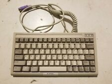 BTC 5100C Compact Keyboard Mini Vintage PC Computer