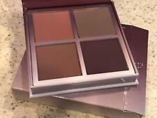 Anastasia Beverly Hills Blush Kit In GRADIENT NIB 100% Authentic