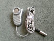 Vintage VITAVOX B50 microphone