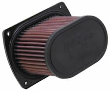 K&N Filtre à air compatible HYOSUNG GT125 Comet GT250 GT250R GT650 HY-6507