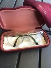 Gebrauchte Brillen Abgeben
