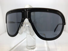 611cc21153ba New Authentic CARRERA SUNGLASSES AMERICANA 0KJ1 2K DARK RUTHENIUM/GRAY LENS