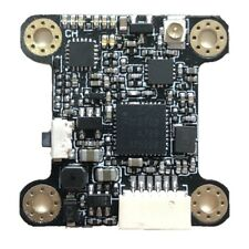 JMT TX600 25/100/200/400/600mW Switchable FPV VTX Module for Racing Quadcopter
