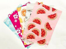 Designer Poly Mailers Shipping Bags Custom Smilemail 10x13 25 50 100