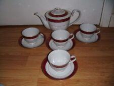 Noritake Teapot Porcelain & China