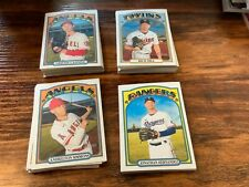 2021 Topps Heritage High Number (401-500) Cards SP - Pick Your Cards