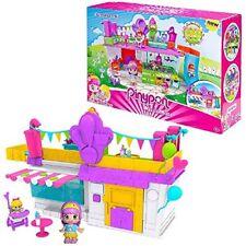 Pinypon Baby Party Fiesta Infantil Incluye 2 figuras Bebe y Figura Pin y Pon NEW
