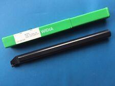 Widia 1 x barra de perforación s25t-sclcl 09-f3