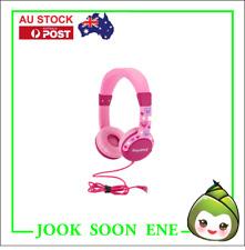 Kids Headphones Safely Children Over-Ear Headset