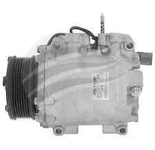 HONDA CRV 2.0L 98-05  ACCORD EURO  HS-110R Halla Brand New !! Aircon Compressor.