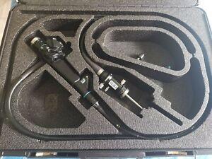 Olympus GIF N30 fiber gastroscope