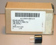 HP  P/N  5080-1718 Thermistor for HP 8640B  with Opt 001