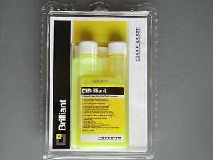UV KONTRASTMITTEL LECKSUCH MITTEL R12 R134a R1234yf R410A R407 KLIMAANLAGE 250ml