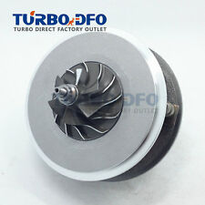 Turbocharger cartridge CHRA Seat Leon Toledo 1.9 TDI ALH AHF 038253019C 713672-6
