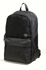 O'NEILL TRANSFER Backpack - BLK - NWT