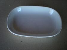 Corning Ware SideKick Bowl/Dishes P-140-B   USA