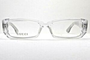 occhiali da vista Gucci modello GG 2947 donna  Made in Italy montature firmati