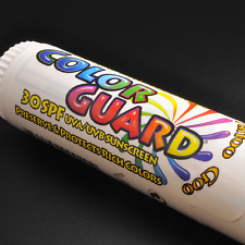 Tattoo Aftercare | Tattoo Goo Colour Guard Stick | UV Protection | SPF30 | 13g