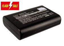 Battery for LEICA BM8, M8, M8.2, M9 14464 (p/n BLI-312)