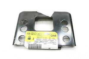 NEW OEM GM Rear Body Bumper Reinforcement Plate 20962236 Chevrolet Impala 00-13
