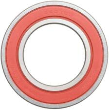 Phil Wood 6903 Sealed Cartridge Bearing, Sold Individually