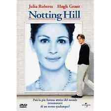 Dvd NOTTING HILL - (1998) ....NUOVO