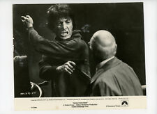 MARATHON MAN Original Movie Still 8x10 Dustin Hoffman Laurence Olivie 1976 10076
