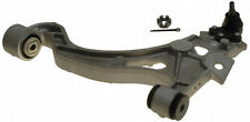 Raybestos 507-1544 Control Arm and Ball Joint Assembly Front Right Lower