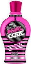 Brand New Tanning lotion Skin Firming Anti Aging Devoted Creations GIRLCODE