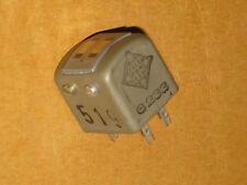Tonkopf Telefunken G233