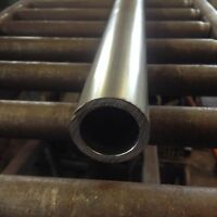 O/D 40mm x 5mm Wall Thickness CDS Steel Tube
