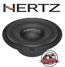 Hertz ES F20.5 - Subwoofer 200mm 4 Ohm