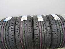 4 Sommerreifen 2x 225/40 R18 92Y 2 x 255/35 R18 94Y Mercedes S204 W204 AMG