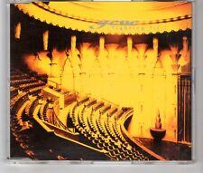 (HJ31) Gene, Fighting Fit - 1996 CD