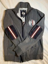 New listing Kingsland Collection Equestrian Women's Sweater XS