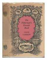 The Fisherman'S Fireside Livre Compilé Par C.Gammon