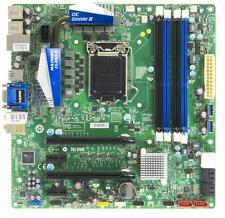 MAINBOARD  PC MSI MS-7785 V1.1 s.1155 INTEL Z77