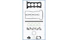 Cylinder Head Gasket Set CHEVROLET SPARK 16V 1.2 82 LMU (3/2010-)