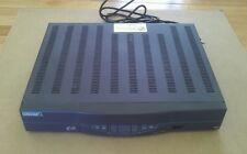 Dishnet Dishnetwork TV Dish 4000 Receiver