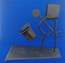 Antique Judaica  - Bronze