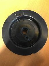 Recoil Starter Pulley for Honda BF6 BF8 B100 B75 Outboard Engine 28421-935-000