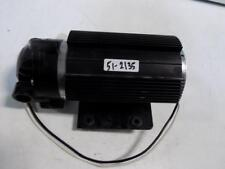 SHURFLO 24VAC DIAPHRAGM PUMP 8005-991-820