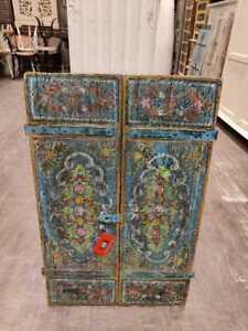 old used Vintage wooden doors window shutter reclaimed doors y