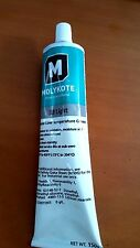 PERKIN ELMER GREASE MOLYKOTE 33L  p/n PE09923016 (brand new from stock)