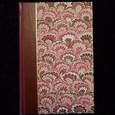 Solo Recital The Reminiscences of Michael Kelly Folio Society Hardcover