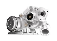 Turbolader VW Golf Jetta Passat Scirocco Tiguan 1.4 TSI 90 kW 122 PS 03C145702A
