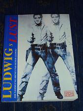 Ludwigs Lust, Sammlung von Irene und Peter Ludwig