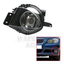 For BMW E90 E91 325i 328i 328xi 330i 330xi Fog  Driving Fog Light Left Hand