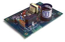 Dinosaur Electronics PC Board UIB-S W/Cover