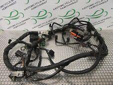 SUZUKI BANDIT GSF 650 09-L1 2011 WIRING LOOM HARNESS NON ABS 36610-46H10 BK251